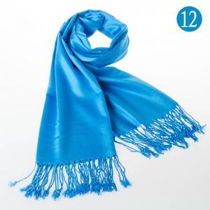 正品竹纤维围巾批发,素色围巾超柔软,竹纤维厂家