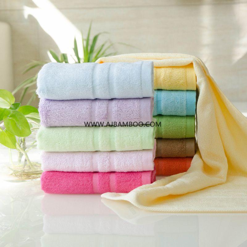 <a href=http://www.cnbamboofiber.com target=_blank class=infotextkey>竹纤维</a><a href=http://www.ajbamboo.com/product/towel/maojin/ target=_blank class=infotextkey>毛巾</a>