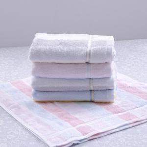 清风大毛巾