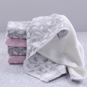 花阡陌大毛巾