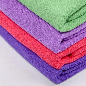 超细纤维毛巾大号洗车毛巾