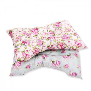 竹炭磁疗养生枕