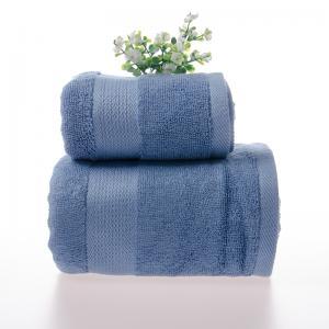 竹纤维加厚浴巾 特厚款浴巾批发 竹纤维厂家